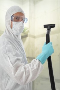 Allied Cleaning Services Crime Scene Cleaning